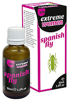 Spanish Fly Extreme Women 30ml