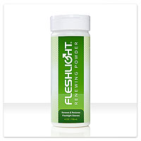 Púder na Fleshlight 118 ml